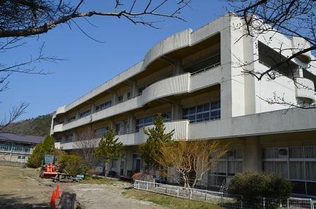 20190422山潟小学校24