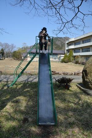 20190422山潟小学校27