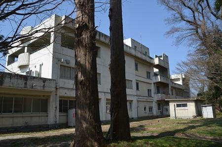 20190422山潟小学校25