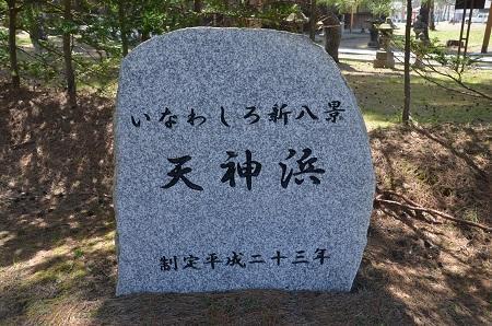 20190422天神浜03