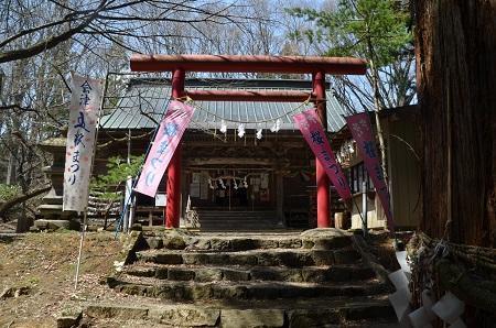 20190422磐椅神社11