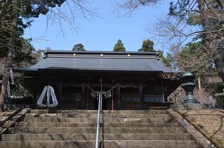 20190422土津神社11