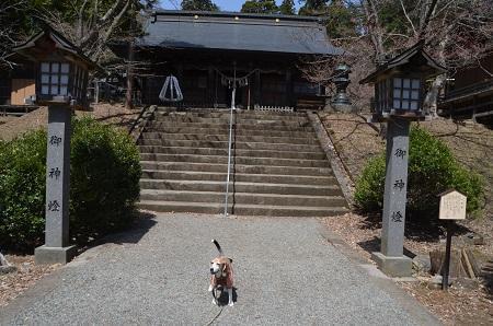 20190422土津神社10
