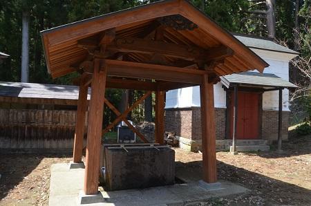 20190422土津神社09
