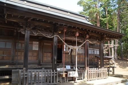 20190422土津神社16