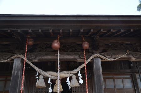 20190422土津神社14
