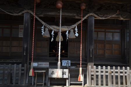 20190422土津神社13