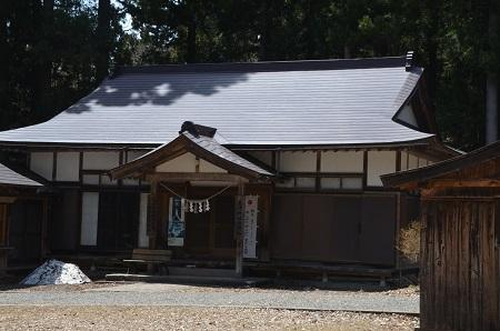 20190422土津神社30