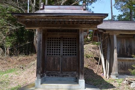20190422土津神社27