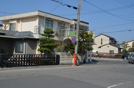20190422丸ポスト会津若松06