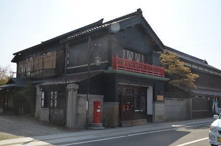 20190422丸ポスト会津若松022