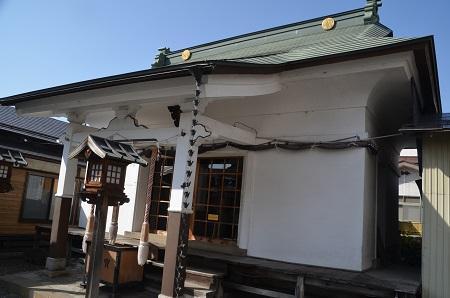 20190422田中稲荷神社10