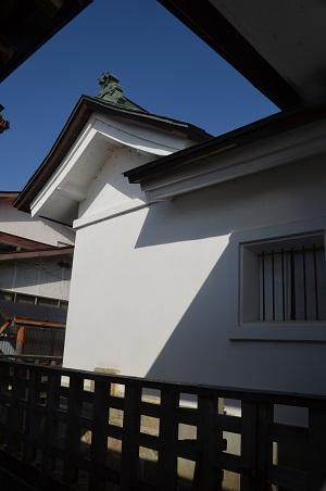 20190422田中稲荷神社11