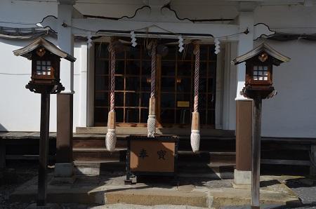 20190422田中稲荷神社08