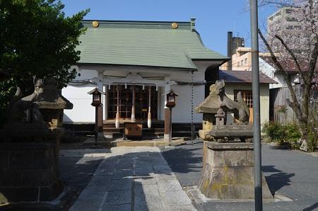 20190422田中稲荷神社07