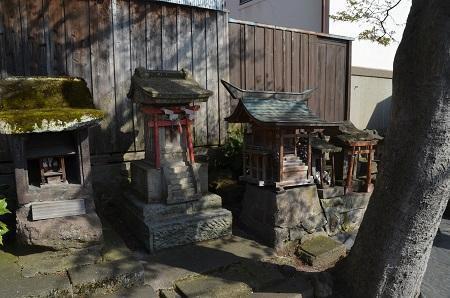 20190422田中稲荷神社17