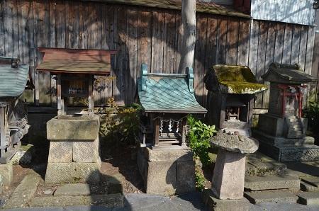 20190422田中稲荷神社16