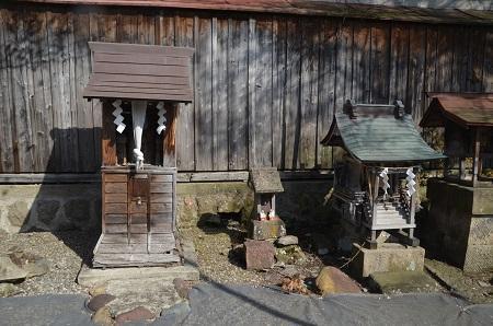 20190422田中稲荷神社15