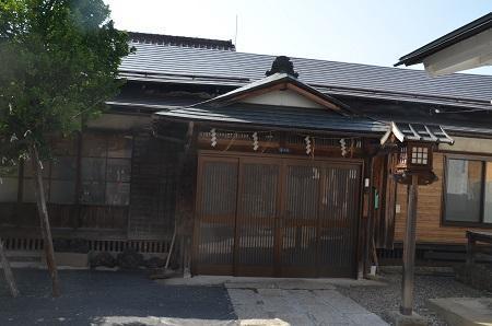 20190422田中稲荷神社19