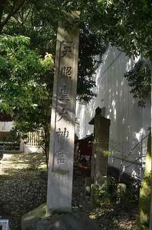 20190422神明神社06