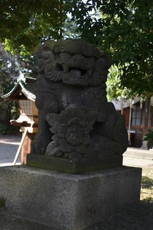 20190422神明神社05