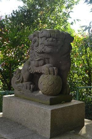 20190422神明神社04