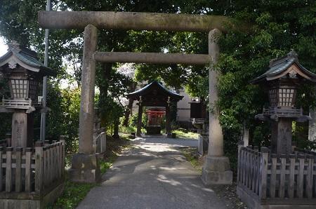 20190422神明神社03