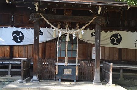 20190422神明神社10