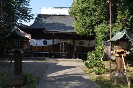 20190422神明神社08