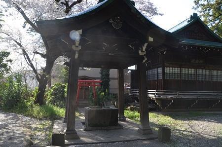 20190422神明神社07