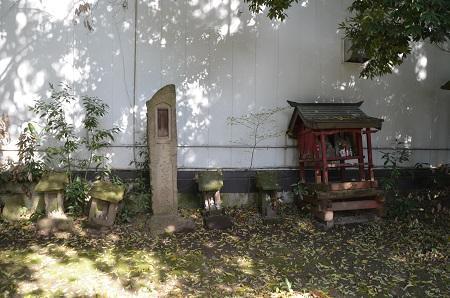 20190422神明神社16
