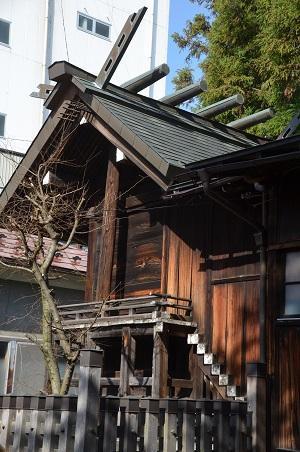 20190422神明神社14