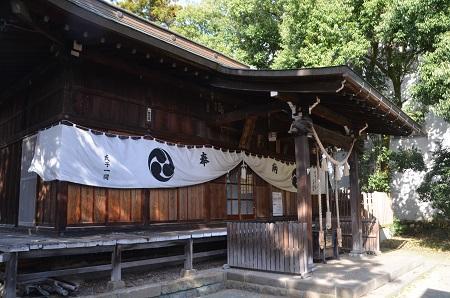 20190422神明神社13