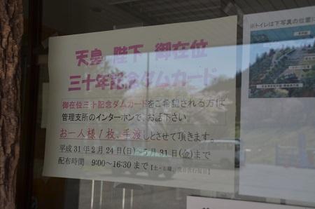 20190423大川ダムの桜06