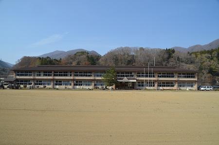20190423上塩原小学校06