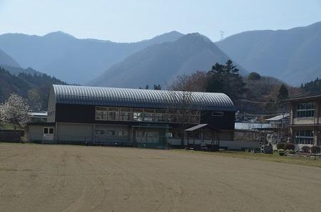 20190423上塩原小学校10