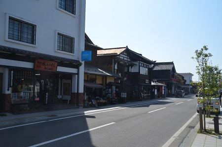 20190422七日町散歩03