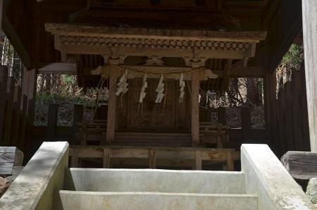20190423若宮八幡神社10