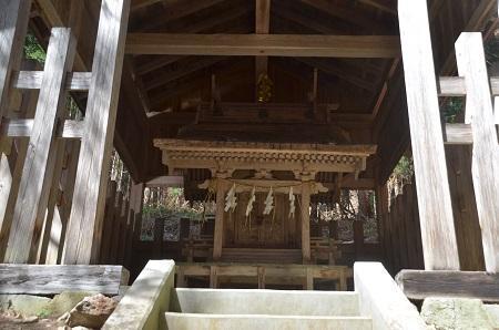 20190423若宮八幡神社09