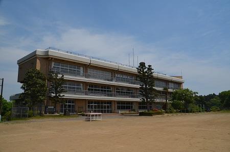 20190511山倉小学校06