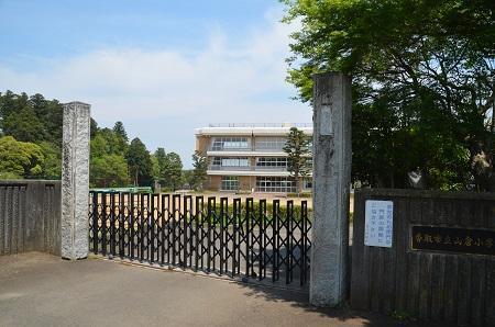 20190511山倉小学校02