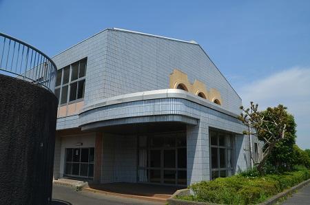 20190511山倉小学校11