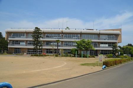 20190511山倉小学校07