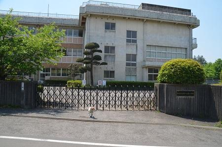 20190511第一山倉小学校01