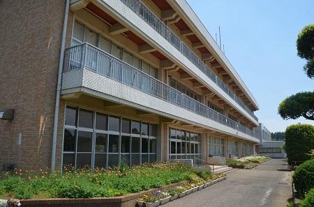 20190511第一山倉小学校10
