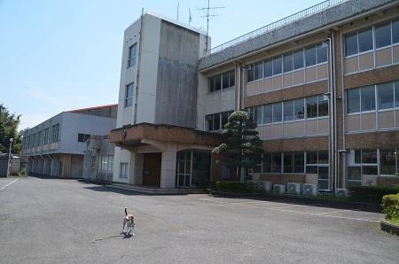 20190511第一山倉小学校09
