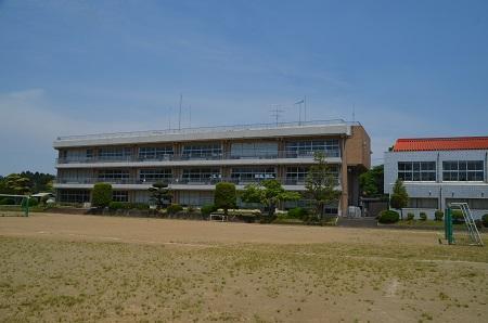 20190511第一山倉小学校16