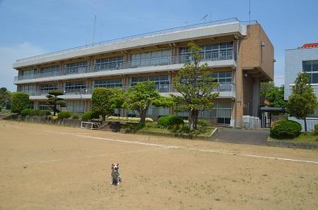 20190511第一山倉小学校15