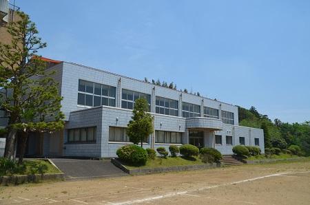 20190511第一山倉小学校14