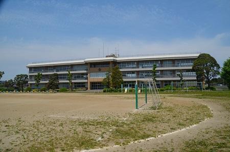 20190511府馬小学校12